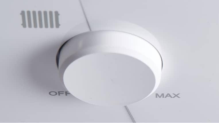 Consejos para ahorrar energía en la calefacción