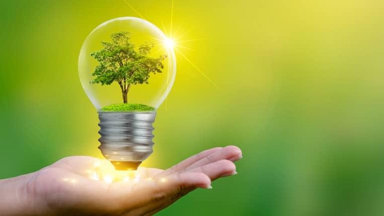 autoconsumo y energías renovables