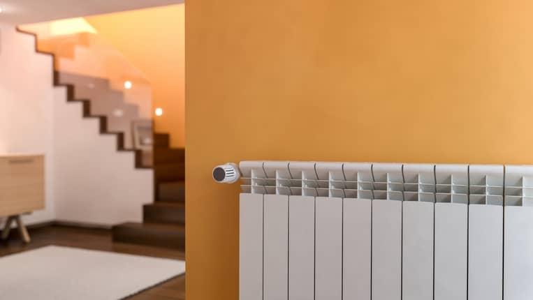 Consejos para la puesta en marcha de la calefacción