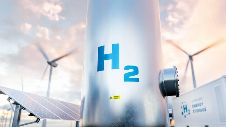 Ventajas y desventajas del hidrogeno