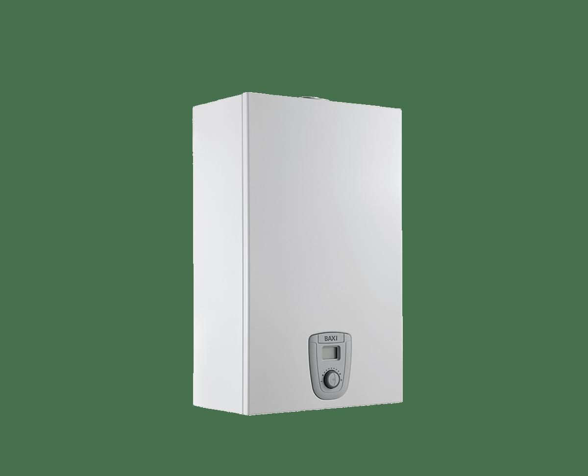 Calentadores BAXI Serie FI