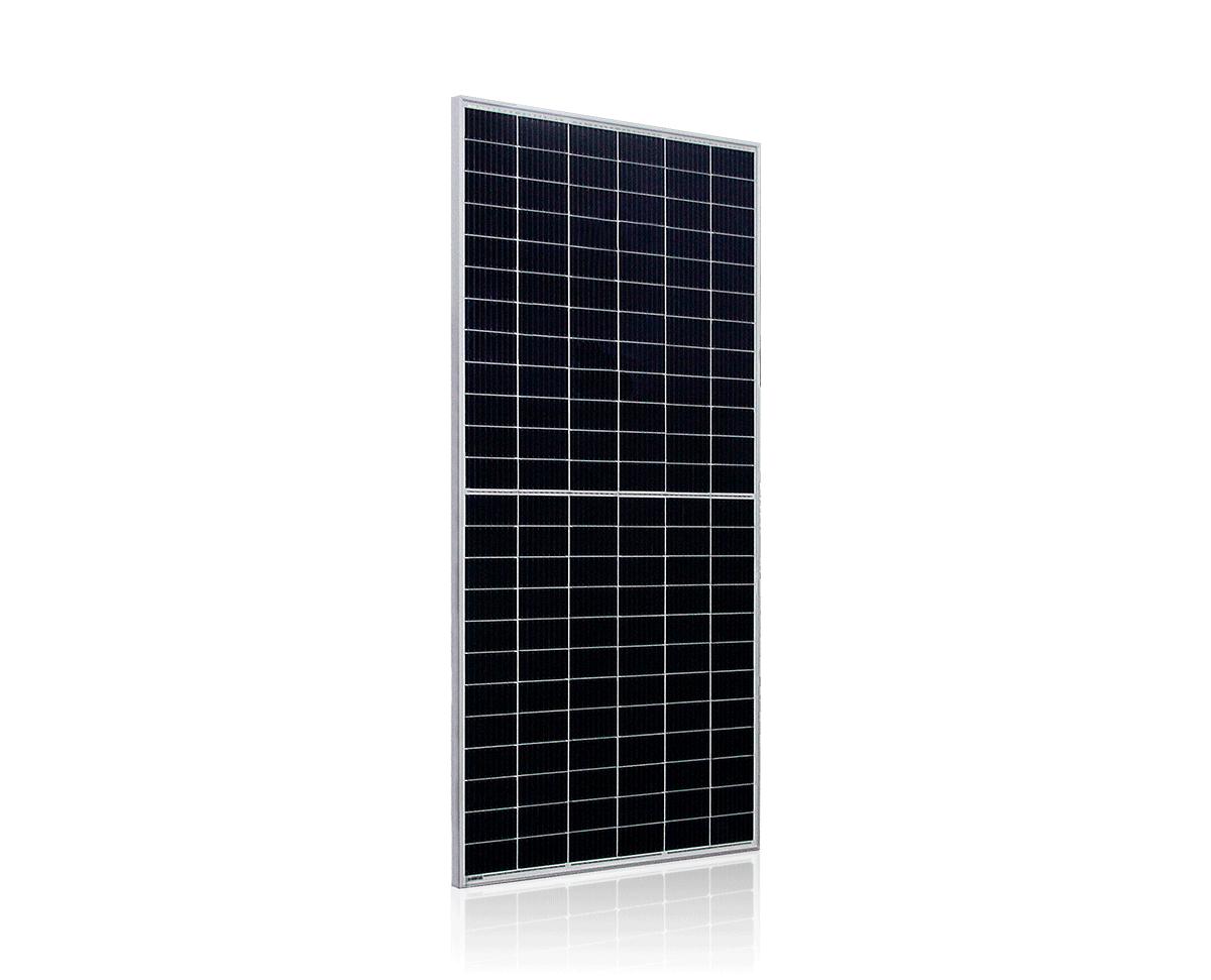Solar Easy PV250